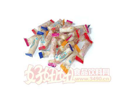 中意北京酥糖