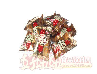 中意�t豆酥糖