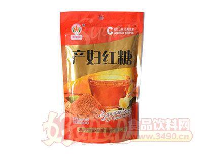 蔡春牌产妇红糖350g