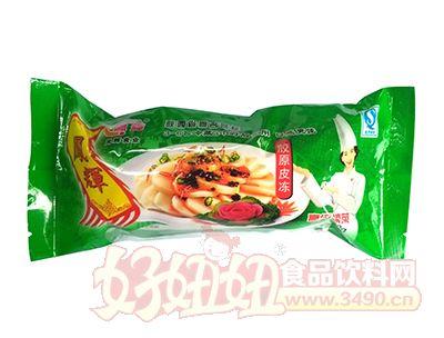 凤辉胶原皮冻袋装280g