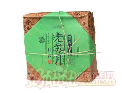 青岛新大陆食品有限公司企业简介