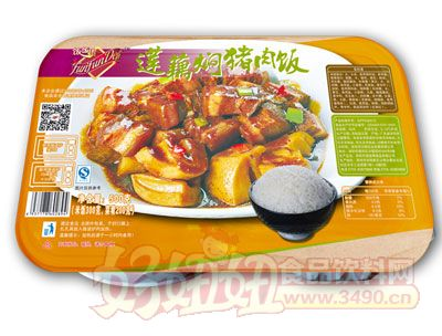 �藕�F�i肉�