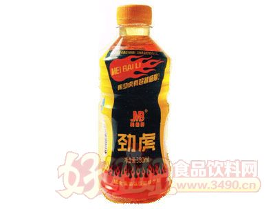 美佰利�呕�-380ML