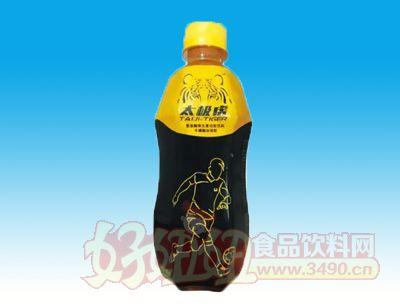 太极虎氨基酸维生素功能饮料380ml
