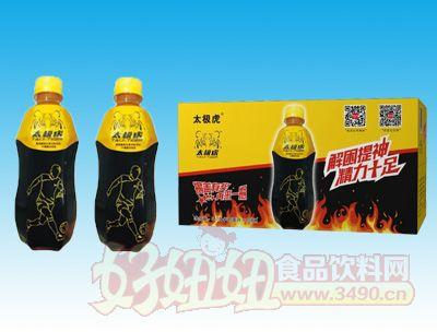 太极虎氨基酸维生素功能饮料380ml×15瓶