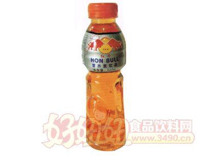 弘源饮品-营养素饮品