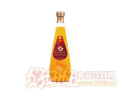 1.5L雨露芒果汁(喜庆)