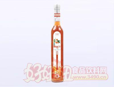 野生酸枣汁