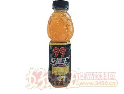 晨铭99能量王体能维生素饮料600ml