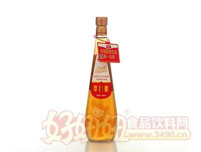 雨露宴席lehu国际app下载苹果醋828ml