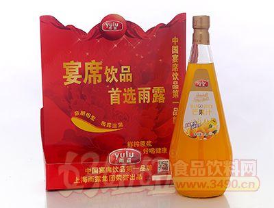 1.5L雨露宴席芒果汁
