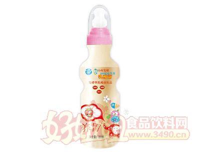养胃乳酸菌200ml瓶子