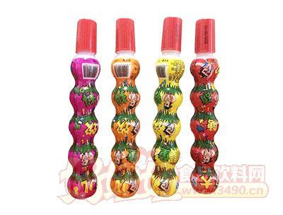 老厂产品-景湘大冰糖葫芦儿童饮料