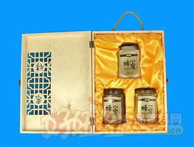 福绿园蜂蜜