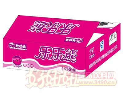 1x30包京辉珍功夫乐?#20013;?#30058;茄牛腩脆脆面箱装