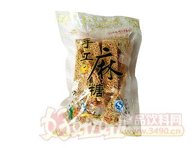 鸡泽县盛泰田鸡v田鸡产食品胸亚种云南品红图片