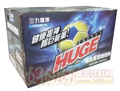 巨能量维生素饮料500mlx15支装