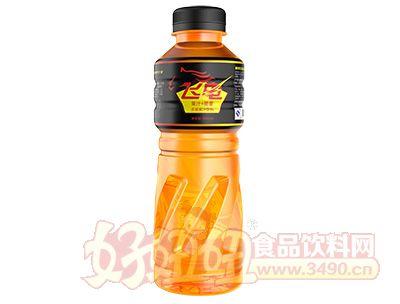 飞电多维果汁能量饮料