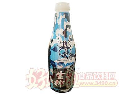 上上�瓷�榨椰子汁1.5l