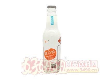 首一烤豆奶238ml