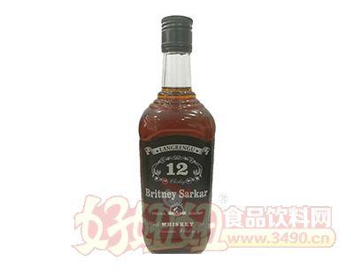 洋酒700ml