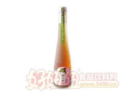 源珍橄榄醋500ml