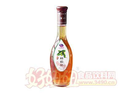 源珍橄榄醋饮品500ml