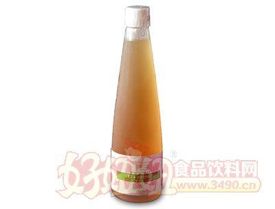 源珍橄榄醋160ml