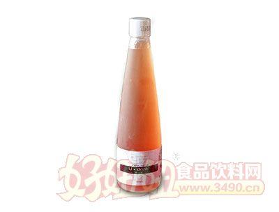 源珍黑豆醋160ml
