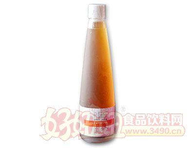 源珍小西红柿醋160ml