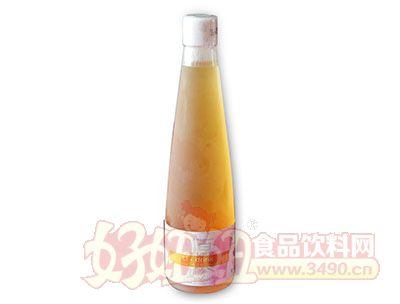源珍柠檬醋160ml