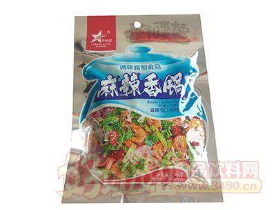 李星星麻辣香锅45克