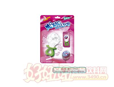 维派19G MAGIC LOLLIPOP