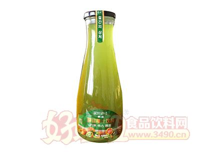 梵创猕猴桃汁饮料1L