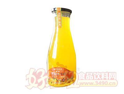 梵创芒果汁饮料1L