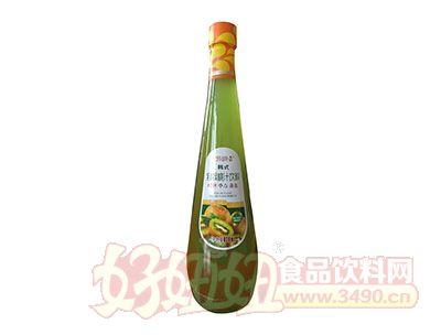 梵创猕猴桃汁饮料828ml