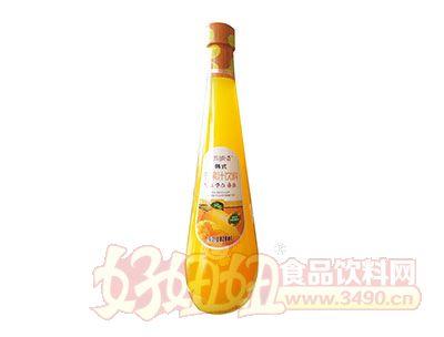梵创芒果汁饮料828ml