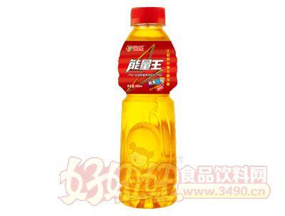 途乐能量王饮品600ml