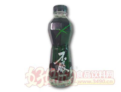 不服牛磺酸��化型�S生素功能�料618ml