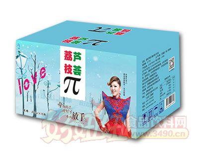 森宇荔枝�J�Cπ500ml*15瓶