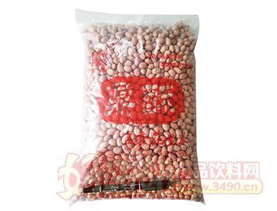 鼎酥五香花生米塑料袋装