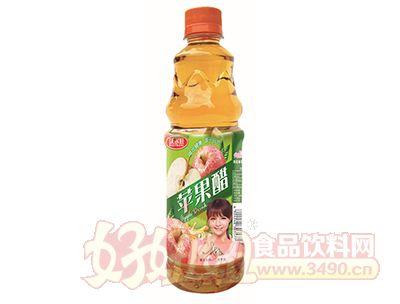 沃尔旺苹果醋