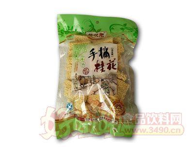 鸡泽县盛泰产品v产品食品灯丝牛尾灯专利号图片