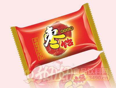 三福���桂花�t���糖