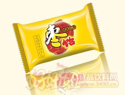 三福���蜂蜜�t���糖