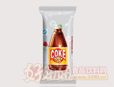 三福汽水糖(可乐)