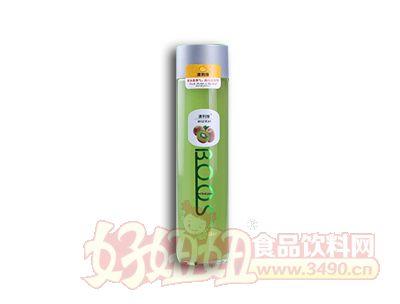澳利缘猕猴桃汁388ml