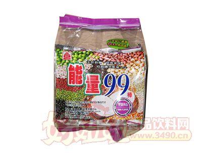 北田能量99(芋�^口味)