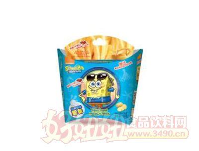 悦味轩经典原味薯条15g