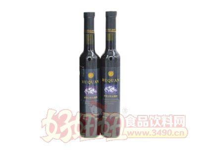 夜宴干红石榴酒750ml